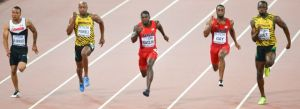 100_m_final_at_2015_World_Championships_in_Athletics_Beijing_1