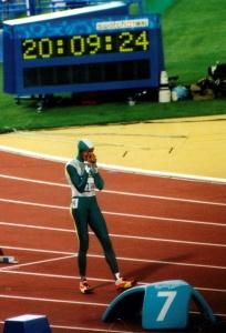 Cathy_Freeman_2000_olympics